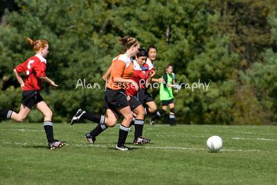 Margo Soccer-0010
