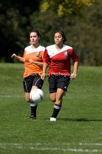 Margo Soccer-0056