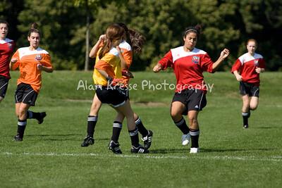 Margo Soccer-0059