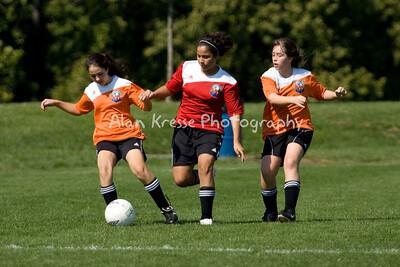 Margo Soccer-0043