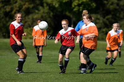 Margo Soccer-0048