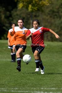 Margo Soccer-0055