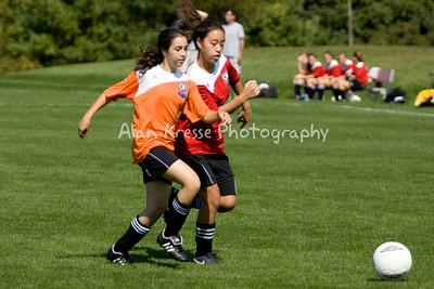 Margo Soccer-0066