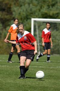 Margo Soccer-0050