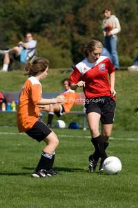 Margo Soccer-0029