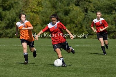 Margo Soccer-0020