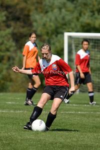 Margo Soccer-0049
