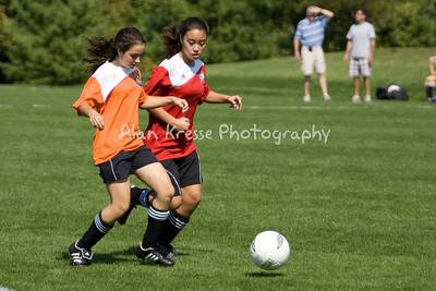 Margo Soccer-0064