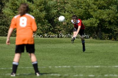 Margo Soccer-0012