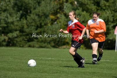 Margo Soccer-0038