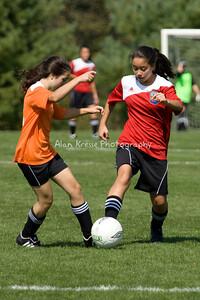 Margo Soccer-0061