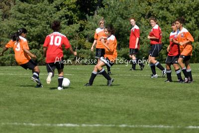Margo Soccer-0008