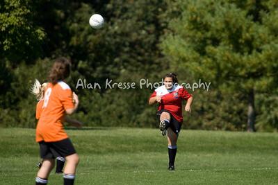 Margo Soccer-0014