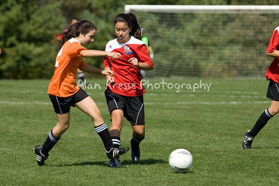Margo Soccer-0062