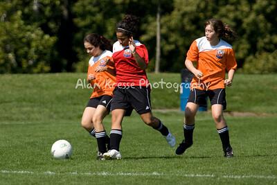 Margo Soccer-0045