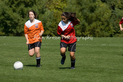 Margo Soccer-0023