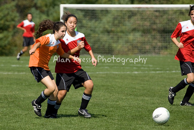 Margo Soccer-0063