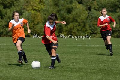 Margo Soccer-0022