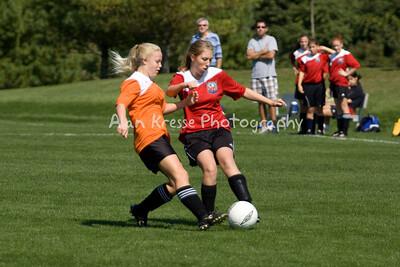 Margo Soccer-0035