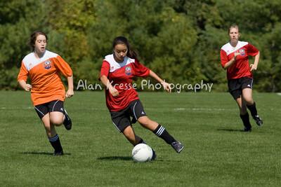 Margo Soccer-0021