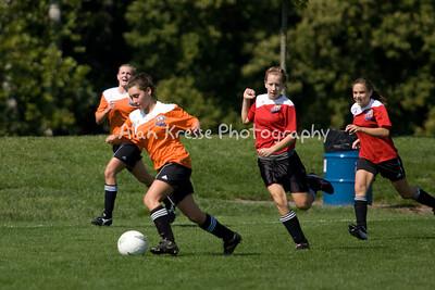 Margo Soccer-0052