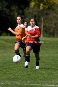 Margo Soccer-0057