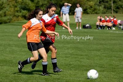 Margo Soccer-0065