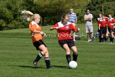 Margo Soccer-0034