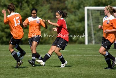 Margo Soccer-0030