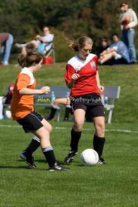 Margo Soccer-0028