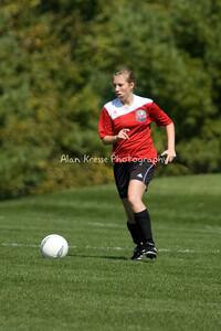 Margo Soccer-0036