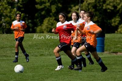 Margo Soccer-0069