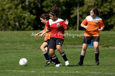 Margo Soccer-0046