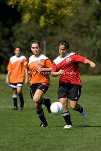 Margo Soccer-0054