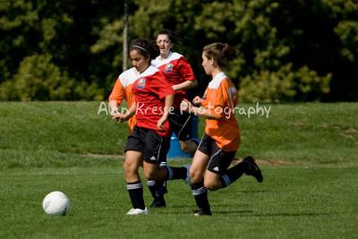Margo Soccer-0068