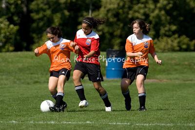 Margo Soccer-0044