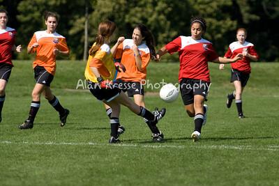 Margo Soccer-0058