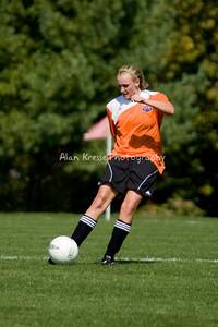 Margo Soccer-0072
