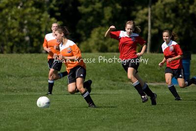 Margo Soccer-0053