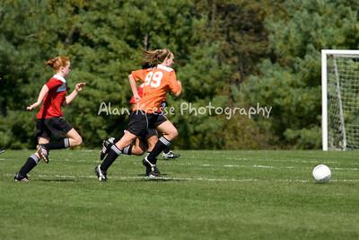 Margo Soccer-0011