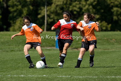Margo Soccer-0042