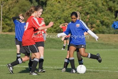 Margo Soccer-5599