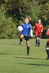 Margo Soccer-5619