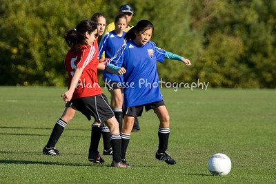 Margo Soccer-5554