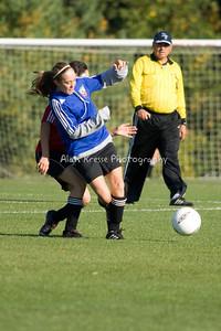Margo Soccer-5549