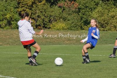 Margo Soccer-5613
