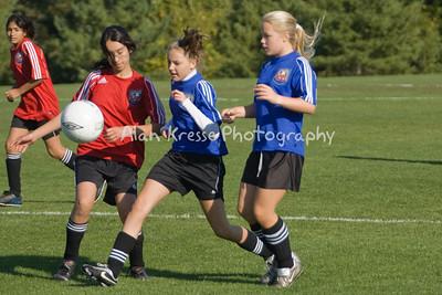 Margo Soccer-5604