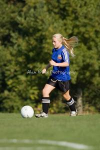 Margo Soccer-5566
