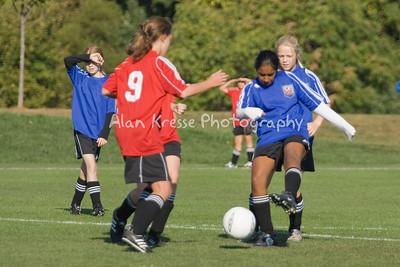 Margo Soccer-5600