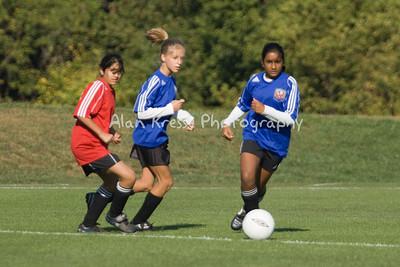 Margo Soccer-5628